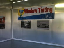 All Tint Workshop
